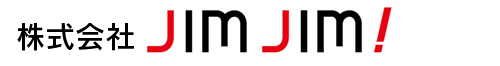 株式会社JIMJIM