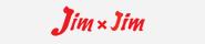 Jim×Jim インディーズ映画無料動画サイト